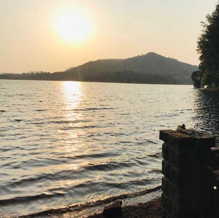 Lemontree-Mudhouse-backwaters-view