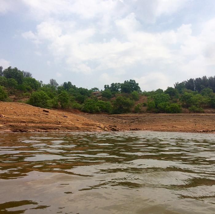 Backwaters-lemontree-mudhouse