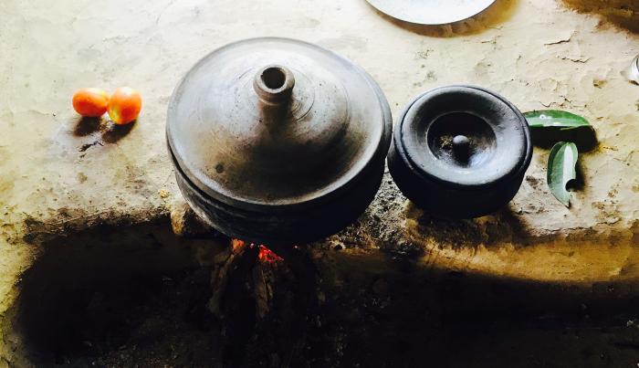 pot mud2 - 1