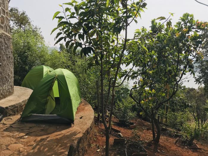 tents2 - 1