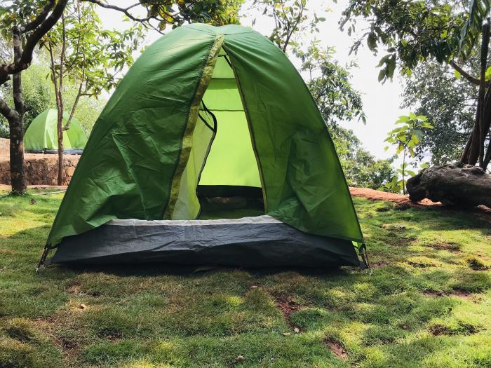 tents5 - 1
